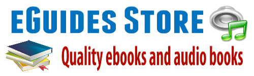 eGuides Store